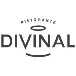 Restaurante Divinal