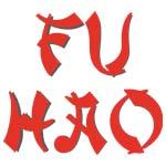 Fu Hao