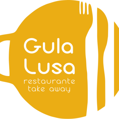 Gula Lusa